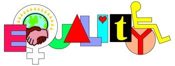 Equalities_logo new jan 2010