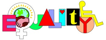 Equalities_logo new jan 2010