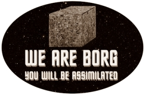 4764827-we-are-borg-you-will-be-assimilated